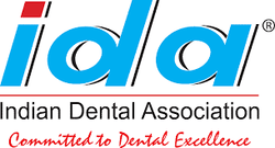 MARK SAFETY CUSTOMER INDIAN DENTAL ASSOCIATION