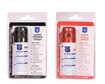 pepper spray combo for women safety