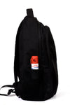 chilli spray in backpack