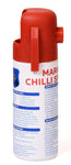 chilli spray