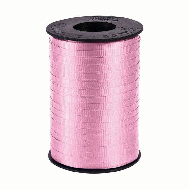 Curling Ribbon Light Pink