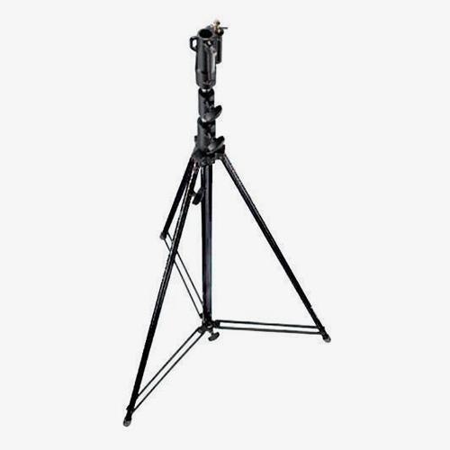 Manfrotto/Veo 12 feet | Package | (HS 962000 made in Italy)