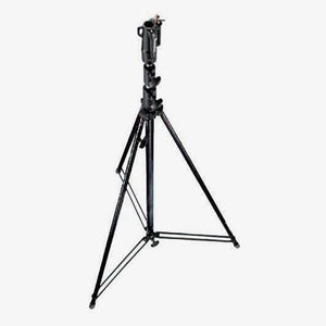 Manfrotto/Veo 3.8  meter | (HS 962000 made in Italy)