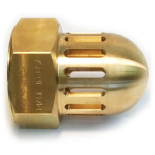 Prop-Tight: the Superior Propeller Locking Nut: Locking Nut