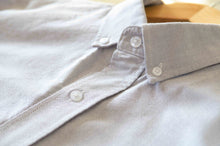 Load image into Gallery viewer, Harrison Shirt - Grey