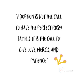 FREE Social Media Adoption Quotes