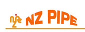 NZ Pipe - Orders & Payments