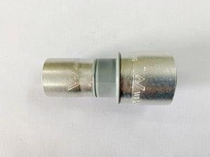 [10] Reducer Coupling (15mm x 20mm)