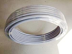 [63] PB Pipe Roll 20mm x 50M (free shipping)