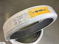 [64] PB Pipe Roll  20mm x 25M (free shipping) - NZ Pipe
