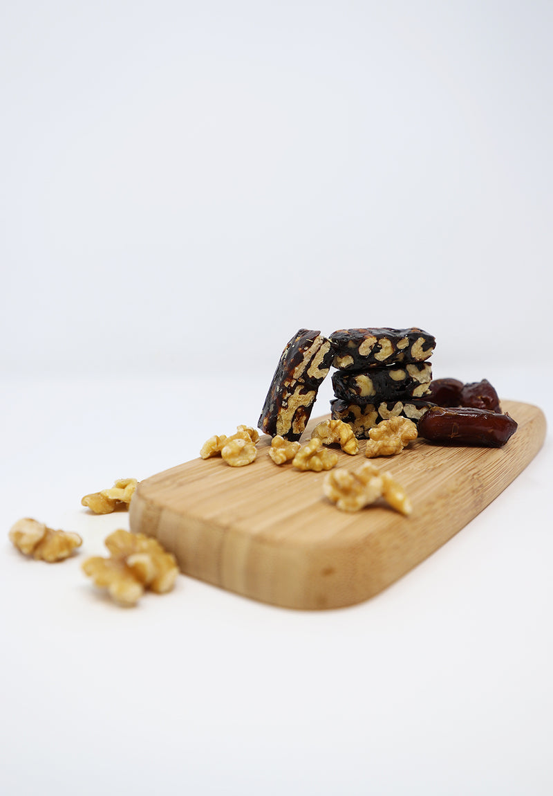 Walnut Date Candy (Gift Box)