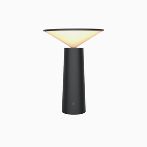 Modern Adjustable Lamp
