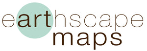 Earthscape Maps
