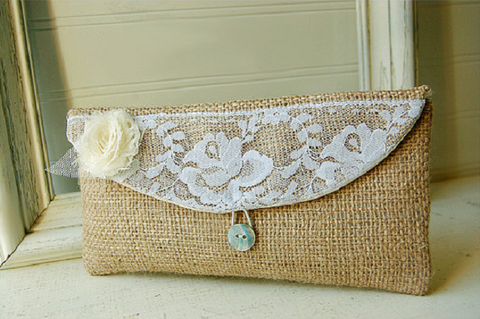 Clutch Bag Online