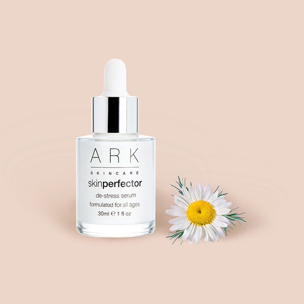De-Stress on Christmas Day with THIS Miracle Serum From Ark Skincare