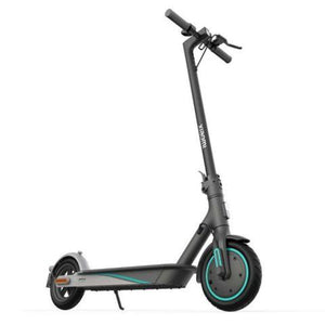 Xiaomi Mi Electric Scooter Pro 2 Mercedes AMG Petronas Formula 1 edition