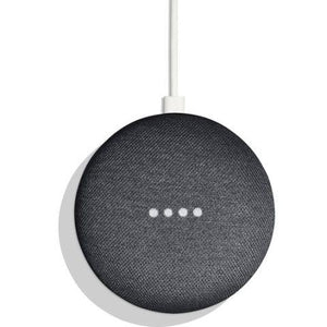 Google Home Mini crne boje