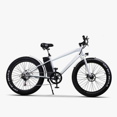 Električni bicikl FAT BIKE XD-03