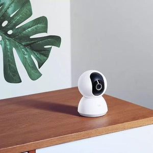 Xiaomi Mi 360 Home Security Camera 2K