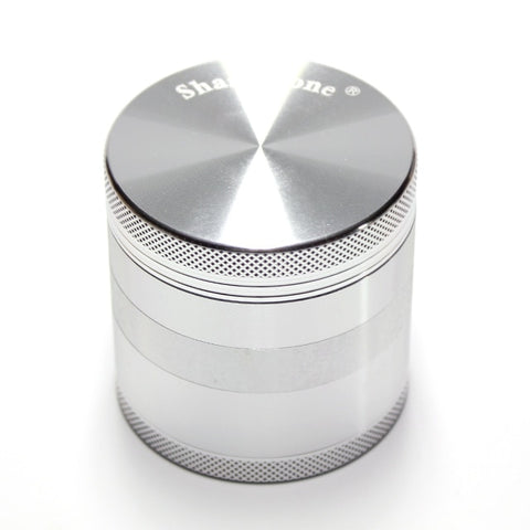 Sharpstone� 5 Piece Hard Top Grinder