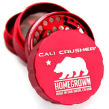 Cali Crusher Homegrown Grinder