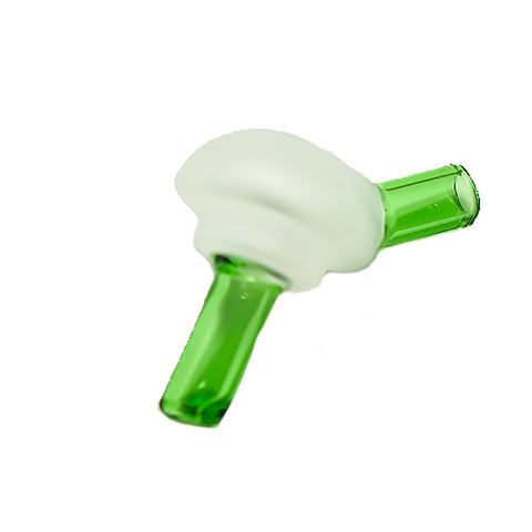 Thermal Carb Cap | Directional Carb Caps For Sale | Free Shipping