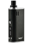 Yocan Explore 2 in 1 Vaporizer