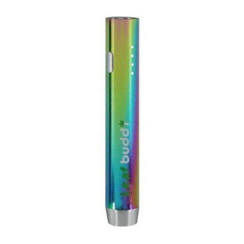 Leaf Buddi F1 Vape Battery Pen