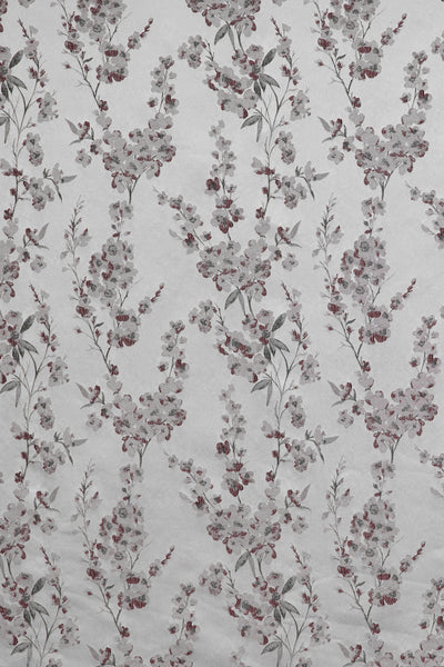 Nara Heather Curtains