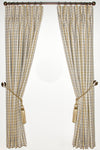 Perth Zest Curtains