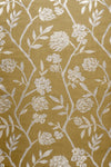 Wavertree Dijon Curtains