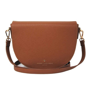 Open image in slideshow, The Saddie Saddle bag