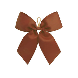 Open image in slideshow, The Eloise Keyring bow