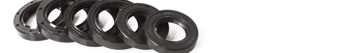 Oil Seal Buying Guide