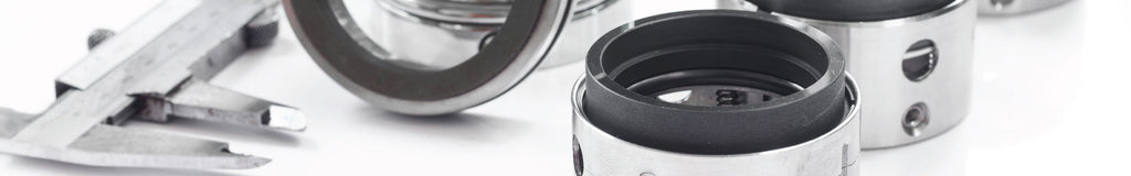 mechanical seal quotation