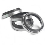 25mm x 37mm x 6/9mm - DKB Dust / Wiper Seal - Totally Seals®