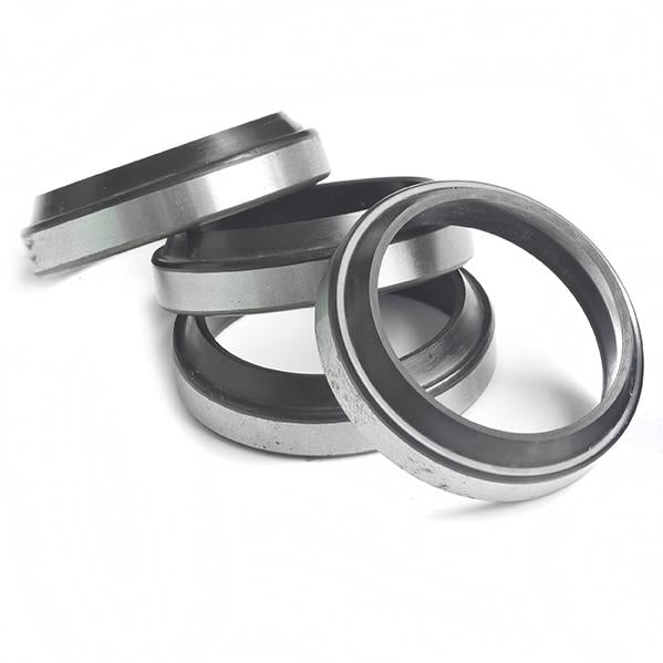 50mm x 60mm x 7/10mm - DKB Dust / Wiper Seal - Totally Seals®