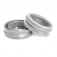 25mm x 37mm x 11.2mm - EU Pneumatic Seal - Totally Seals