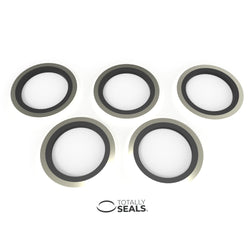M24 Bonded Seals (Dowty Washers)