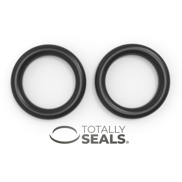 28mm x 3.5mm (35mm OD) Nitrile O-Rings - Totally Seals