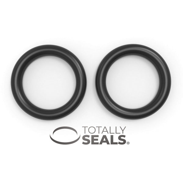 "1-3/8"" x 1/8"" (BS220) Imperial Nitrile O-Rings - Totally Seals"