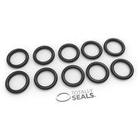 "3/4"" x 3/32"" (BS116) Imperial Nitrile O-Rings - Totally Seals®"