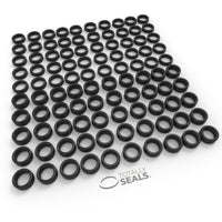 14mm x 2mm (18mm OD) Nitrile O-Rings - Totally Seals