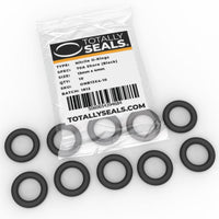 13mm x 4mm (21mm OD) Nitrile O-Rings - Totally Seals