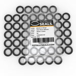19mm x 5mm (29mm OD) Nitrile O-Rings - Totally Seals