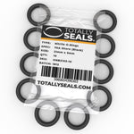 21mm x 5mm (31mm OD) Nitrile O-Rings - Totally Seals