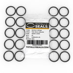 42mm x 4mm (50mm OD) Nitrile O-Rings - Totally Seals®