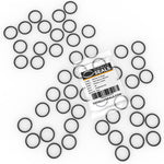 54mm x 5mm (64mm OD) Nitrile O-Rings - Totally Seals