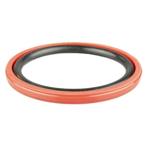 30mm x 4mm  - Hydraulic Piston Seal - Totally Seals