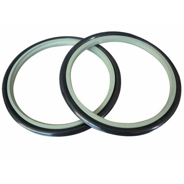 40mm x 4mm - Hydraulic Rod Seal - Totally Seals